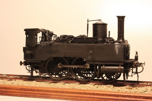120T peinte 1 (Copier)