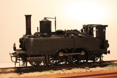 120T peinte 2 (Copier)