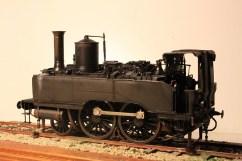 120T peinte 3 (Copier)