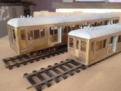 ad-train-models-z1300-2