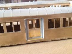 ad-train-models-z1300