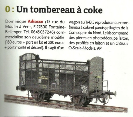 AD Train Models 2