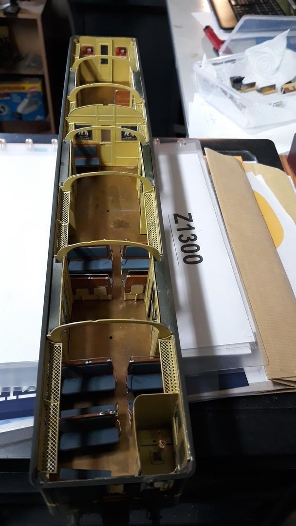 Z 2 Interieur (1) (Copier) (Copier)